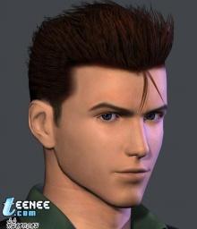 รวมตัวละครจาก Resident Evil ฉบับเกม ทุกภาค