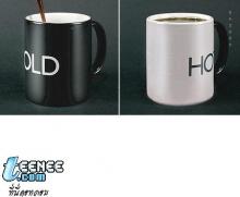 แก้ว สามารถ บอก ร้อน เย็น ได้ ^____________^