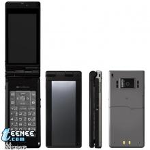Softbank  Phone มือถือกันน้ำแหล่มเลย