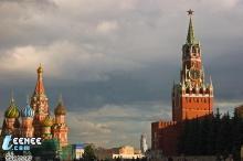 รัสเซีย อีก 1 ความงามที่ถูกลืม