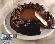 เค้กและก้อเค้ก