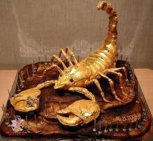 ๏~ Awesome Cake Art ~๏