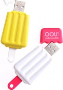 USB..แบบนี้น่ารักดีเนอะ..