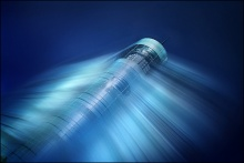 ~~~Beauty of Motion Blur~~~(3)