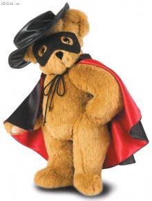 Teddy Bear น่าร๊ากกก...ก..ก
