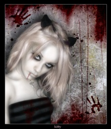 ~Gothic โหดนิสนึงน๊า~