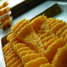 ขนมไทยตาวร