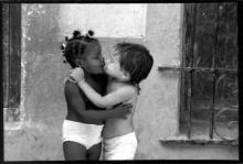 บทกลอนของเด็กอัฟริกัน  ที่ได้รับรางวัลยอดเยี่ยมจาก UN