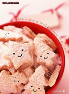 So sweet ... ♥