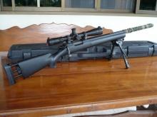 Sniper Part 6