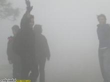 ภาพทริป!! ขอนแก่น-เขื่อนจุฬาภรณ์(ชัยภูมิ)+ภูเรือ(เลย)3
