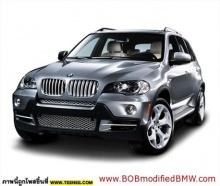 ~~~BMW X5~~~