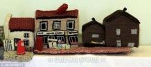 Knitting House (1)