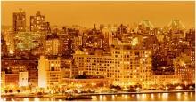 เมืองแห่งความสงบสุข..!!(2)