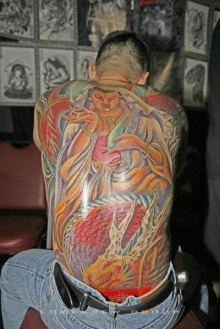 !!! Tattos !!!!