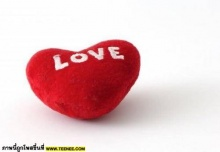 Symbol of Love Hearts (1)