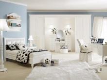 ต้อนรับอากาศร้อน กันด้วยห้องสีสดๆ (1)