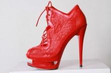 รูปรองเท้าสวยๆ