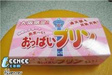 ขนมโมจิที่ญีปุ่น