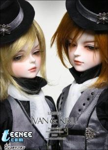 dollfy~~vampire..