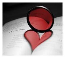 สำหรับ..หัวใจ..ที่มีรัก  ^__^