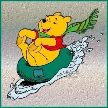 หมีพลูที่รัก...มาดูกัน!! (2)
