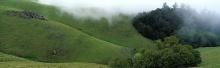 ลองมาดูภาพธรรมชาติในแนว Panorama