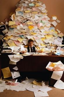 หาอะไรทำแก้เซง...ใน office กันมะ?? 1