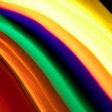 colourful 2
