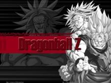 สำหรับแฟน.. Dragon Ball...!!!