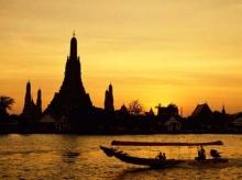เที่ยวเมืองไทย..ไม่ไปไม่รู้(จริงๆนะ)