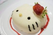 cupcake สัตว์น่ารัก