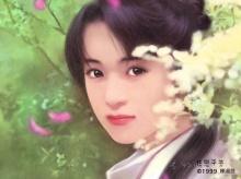 หญิง สวย ๆ 3