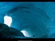 สุดยอดภาพ National Geographic (2)