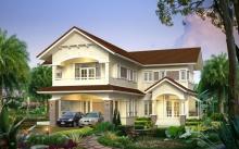 *_*บ้าน คือวิมานของเรา~~~~~(singkaew)