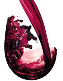 @Wine Art@