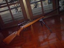 Sniper Part 7