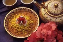 อาหารชาววังน่ากินจัง (   (2