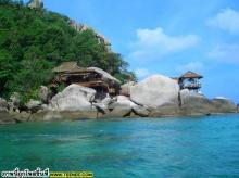 ท่อง๐เที่ยว๐ไทย๐เกาะเสม็ด๐เกาะสมุย
