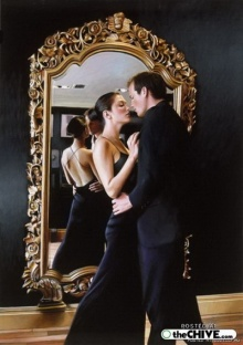 Beautiful realistic paintings by Rob Hefferan