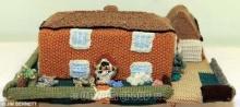 Knitting House (2)