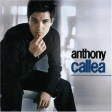 Anthony Callea - hurts so bad