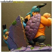 มาดู Dragon Ball เร็ว!!