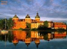 Beautiful Palaces