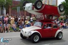 Super Cars อยากได้มะ!