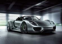10 อันดับ 'รถยนต์แพง'ที่สุดปี 2012
