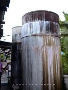 สยองมั๊ย!! โรงงานผลิตน้ำดื่ม
