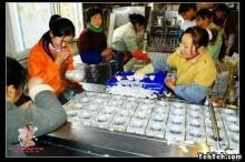 ปีโป้จากเมืองจีน ใครชอบกินเชิญทางนี้