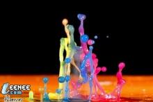 Liquid Arts