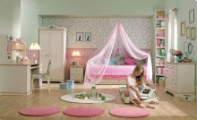 ห้องนอนหลากดีไซน์